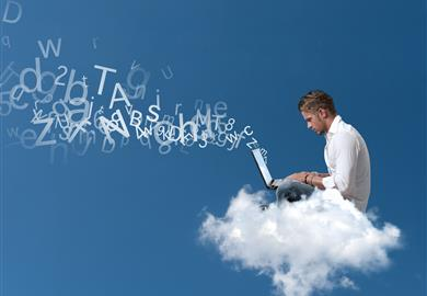 Cloud Computing: Software Patent Claims and the Risks to Service Availability
