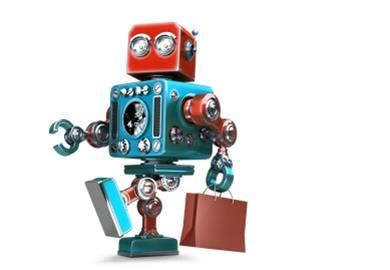 Beating the Bots: What are the options for retailers?